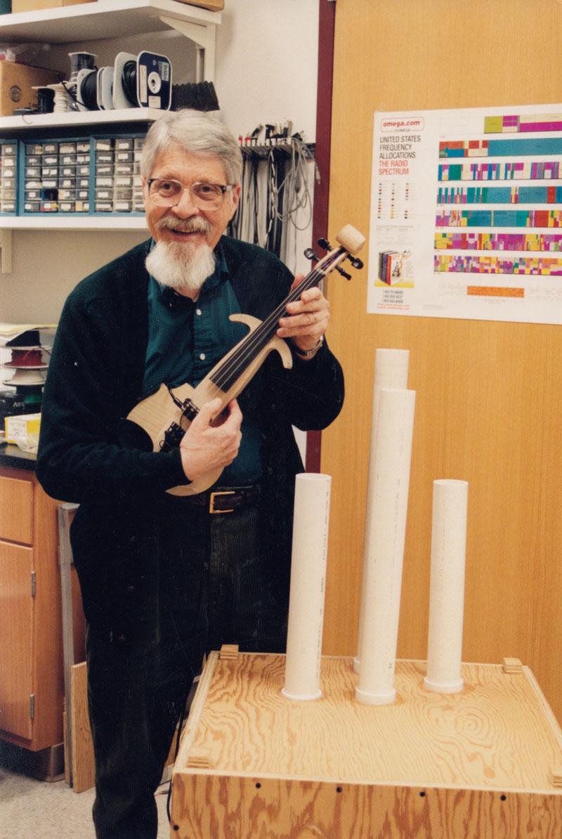 Gabriel Weinreich