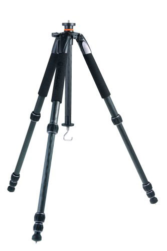 Camera tripod legs