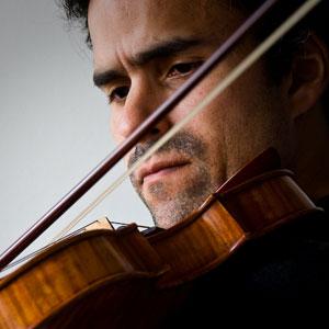 Alfonso Lopez
