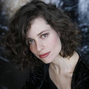 Caitlyn Boyle
