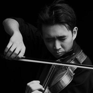 Ewald Cheung