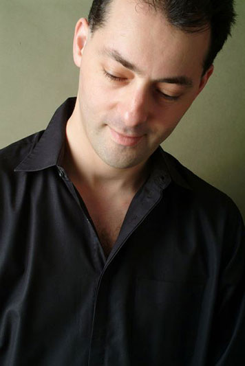 Geoffrey Silver, Violin