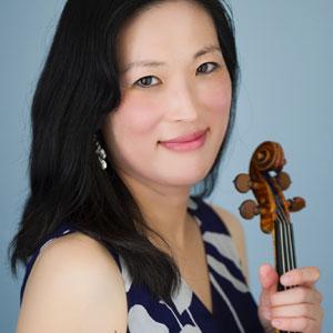 Jeanyi Kim