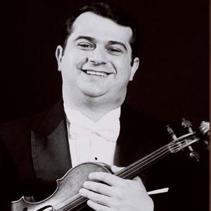 Sascha Mandl