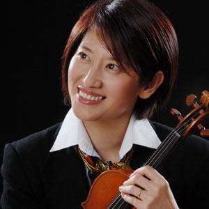 Xiaolei Ding