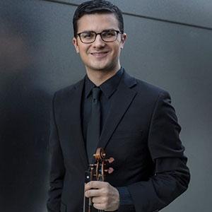 Jordan Koransky